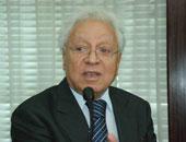 """الدكتور شوقى السيد يطالب """"الاستئناف"""" بتنفيذ حكم """"رجال القضاء"""" بتسليم المستشار عادل إدريس ملف """"تزوير الانتخابات الرئاسية"""" 2012 مرة أخرى.. القضية معطلة منذ 5 أشهر رغم انتهاء التحقيقات"""