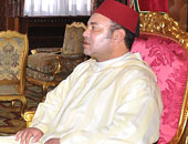 غدا .. بدء احتفالات المغرب بعيد جلوس الملك محمد السادس على العرش