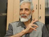 تحالف دعم الإخوان يحرض أنصاره على التظاهر بدءا من غد وحتى 25 يناير المقبل