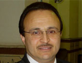 """محمد أبو المجد  يفتح النار على قيادات """"قصور الثقافة"""""""