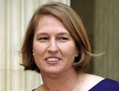 """ليفنى تتهم نتنياهو باستخدام """"الإرهاب الدبلوماسى"""" ضد الولايات المتحدة"""