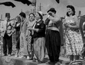 """سر الخلاف بين هند رستم وإسماعيل ياسين فى فيلم """"ابن حميدو"""".. اعرف القصة"""