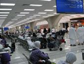 """""""إيران إير"""": أسباب عدم السماح لطائرة المعتمرين دخول السعودية غير منطقية"""