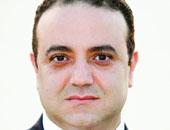 محكمة التسوية ترفض الطعن المقدم ضد أسامة أبو زيد رئيس الشمس