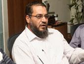 محامى الجماعة الإسلامية: إخلاء سبيل نجلى شوقى الإسلامبولى ومصطفى حمزة