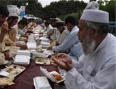الإيكونوميست: المسلمون يستطيعون التكيف فى رمضان مع الصعوبات وارتفاع الحرارة