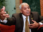 """عضو """"دفاع البرلمان"""": فرنسا تتحمل مسئولية الشق الأمنى بتحطم الطائرة المصرية"""