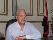 محافظة الأقصر: نعمل على إنهاء إجراءات تثبيت 1400 عامل أمن ونظافة بالمدارس