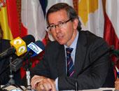 ليون يدعو الليبيين للعودة إلى الصخيرات لإتمام العمل على الاتفاق النهائى
