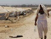 دراسة تحذر من انتشار الزواج غير المسجل بين لبنانيين ونازحات سوريات