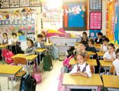 فيديو معلوماتى..  5 تحذيرات من التعليم للمدارس الخاصة قبل بدء الدراسة
