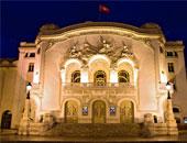 اعتقالات جديدة فى تونس بعد الإعتداء على متحف باردو