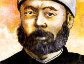 بعد تطوير مقبرته.. تعرف على تاريخ عبد الرحمن الكواكبى المناهض للحكم العثمانى