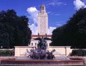 إخلاء جامعة تكساس فى دالاس بالولايات المتحدة بعد تهديد بوجود قنبلة
