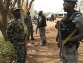 مقتل وفقد 21 فى هجوم جديد على موقع مذبحة سابقة فى مالى