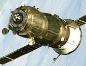 """إطلاق مركبة الشحن """"بروجريس"""" إلى المحطة الفضائية الدولية.. اعرف التفاصيل"""