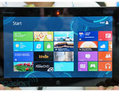 مايكروسوفت لن تقبل تطبيقات ويندوز 8 الجديدة بعد 31 أكتوبر