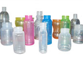 ضبط مدير مصنع لإنتاج البلاستيك من المخلفات بالجيزة