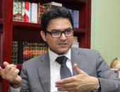 بلاغ يتهم القيادى الإخوانى الهارب محمد محسوب بالتحريض والتآمر ضد مصر