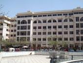 قارئ يطالب بسرعة إجراء عملية جراحية لخالته فى مستشفى جامعة الزقازيق