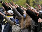 """ألمانيا تحبس أعضاء بجماعة """"ثورة كيمنتس"""" الإرهابية خططوا لحرب أهلية"""