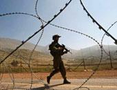 الجيش الأردنى يحبط محاولة تسلل أجنبى لإحدى الدول المجاورة
