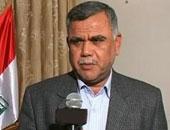الزعيم الشيعى العراقى هادي العامرى يسحب ترشحه لرئاسة الوزراء