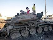 """""""الإيكونوميست"""" : الدروز يقحمون إسرائيل فى الصراع المشتعل فى سوريا"""