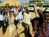 المجلس السيادى السودانى يقرر إرسال قوات للسيطرة على الأوضاع الأمنية بدارفور