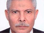 تناقض الجماعة الإرهابية.. شاهد ماذا قال وزير نقل الإخوان عن حوادث القطارات