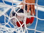 مواجهات قوية فى دورى كرة اليد للشابات مواليد 98 وناشئين 2000