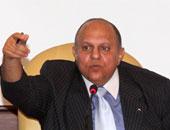 وزير الاتصالات السابق بالبرلمان: فرض ضريبة على عروض شركات المحمول ليس منطقيا