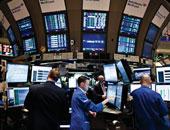 معهد التمويل: سندات وأسهم الأسواق الناشئة استقطبت تدفقات للشهر الثانى