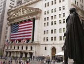 البورصة والبنوك وهيئات حكومية بأمريكا تغلق أبوابها احتفالًا بميلاد لوثر كنج