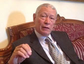 نائب رئيس المحكمة الدستورية الأسبق:الانتخاب من الحقوق المتعلقة بسيادة الشعب