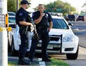 مقتل شخص وإصابة 3 آخرين فى إطلاق نار داخل جامعة أريزونا الأمريكية