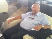 بلاغ للنائب العام ضد سعد الدين إبراهيم يتهمه بازدراء الأديان