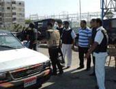 غضب بين المعلمين بمناطق الشيخ زويد ورفح لإغلاق الطريق أمامهم 4 ساعات