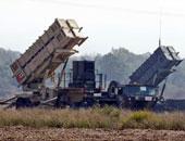 أمريكا تعلن عن سحب بطاريات صواريخ باتريوت من تركيا بحلول الخريف