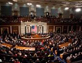 الجمهوريون فى الكونجرس يفشلون فى تعطيل الاتفاق النووى الإيرانى