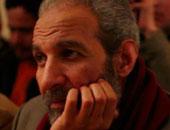 إيهاب البشبيشى: قصيدة الفصحى بخير والجوائز الأدبية قدمت خدمات للشعر لا تحصى