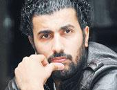 بعد غيابه فى رمضان.. محمد سامى مؤلف ومخرج لفيلمين فى العيد