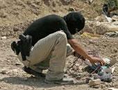 زياد مرزوق يكتب: إلى عزيزى الإرهابى اللى بيفجر قنابل