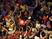 وزير العدل التونسى يشيد بجهود المحكمة الأفريقية فى تكريس حقوق الإنسان