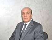 """محافظ مرسى مطروح: 50% من أطفال """"سيوة"""" لم يطعموا ضد """"الحصبة"""""""