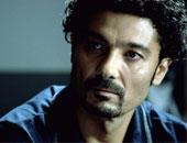 خالد النبوى: عبد الناصر زعيم الاستقلال الوطنى انتمى للفقراء فصدقوه