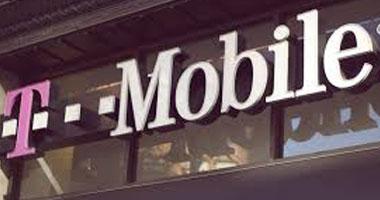 هكذا وصف رئيس T-Mobile أحدث خرق لبيانات الشركة
