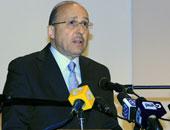 وزير الصحة يتوجه لتفقد مستشفى أبو خليفة بمحافظة الإسماعيلية