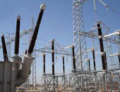 مصدر بالكهرباء: انتهاء المرحلة الأخيرة للخطة العاجلة بـ1492 ميجاوات قريبا