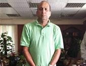 تأجيل محاكمة مدير دار أيتام مكة لجلسة 24 نوفمبر